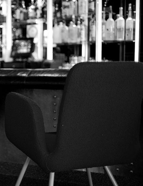 heimbar-lounge
